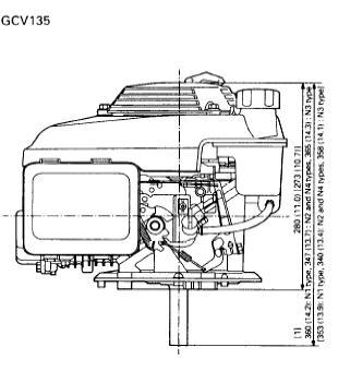 Honda Gcv160 Carburetor Diagram Breakdown in addition Honda Engine Specs moreover Honda Gcv Motor also Honda Gc160 Parts Diagram in addition Honda C65 Carburetor Parts Diagram. on honda gx160 parts breakdown